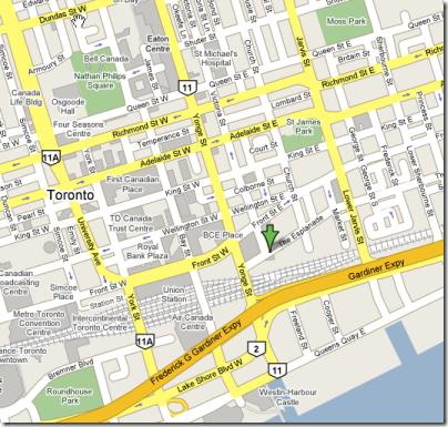 25_the_esplanade_google_map